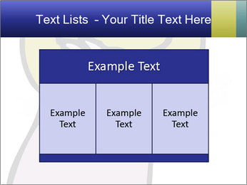 0000077231 PowerPoint Templates - Slide 59