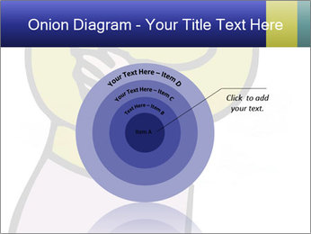 0000077231 PowerPoint Templates - Slide 61