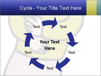0000077231 PowerPoint Templates - Slide 62