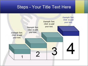0000077231 PowerPoint Templates - Slide 64