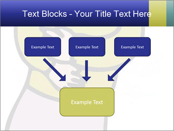 0000077231 PowerPoint Templates - Slide 70