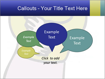 0000077231 PowerPoint Templates - Slide 73