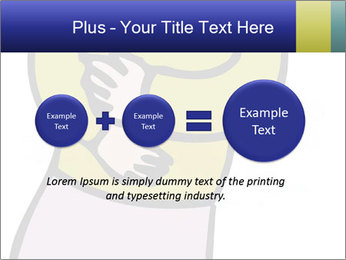 0000077231 PowerPoint Templates - Slide 75