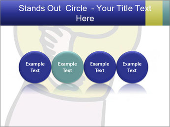 0000077231 PowerPoint Template - Slide 76