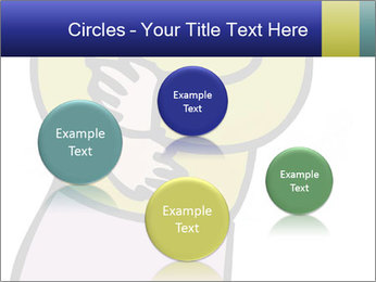 0000077231 PowerPoint Templates - Slide 77
