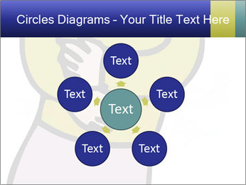 0000077231 PowerPoint Templates - Slide 78