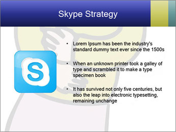 0000077231 PowerPoint Template - Slide 8