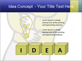 0000077231 PowerPoint Template - Slide 80