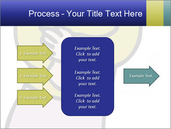 0000077231 PowerPoint Template - Slide 85