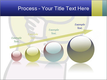 0000077231 PowerPoint Templates - Slide 87