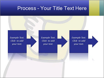 0000077231 PowerPoint Templates - Slide 88