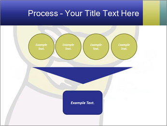 0000077231 PowerPoint Template - Slide 93