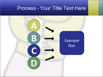 0000077231 PowerPoint Templates - Slide 94