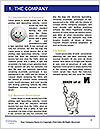 0000077231 Word Template - Page 3