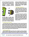0000077231 Word Template - Page 4