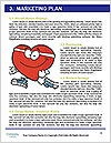 0000077231 Word Template - Page 8
