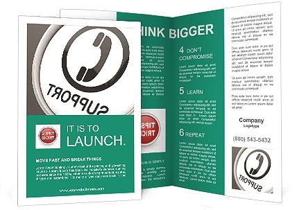 0000077232 Brochure Templates