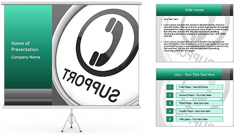 0000077232 PowerPoint Template