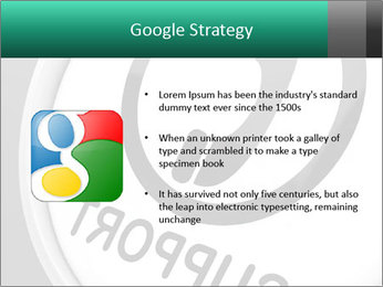 0000077232 PowerPoint Template - Slide 10
