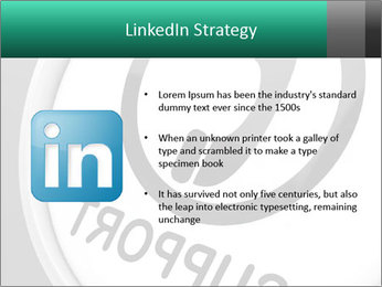 0000077232 PowerPoint Template - Slide 12