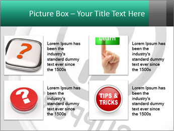 0000077232 PowerPoint Template - Slide 14