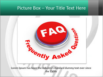 0000077232 PowerPoint Template - Slide 16