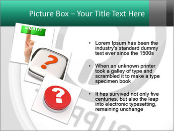 0000077232 PowerPoint Template - Slide 17