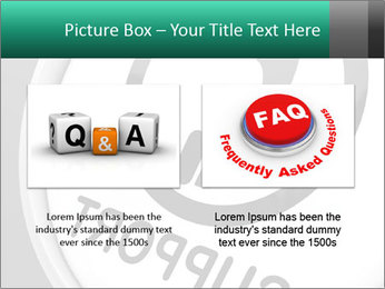 0000077232 PowerPoint Template - Slide 18