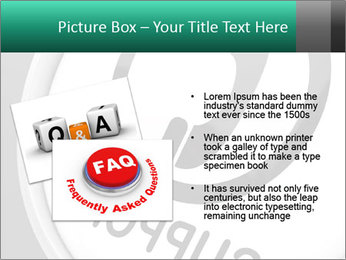 0000077232 PowerPoint Template - Slide 20