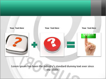 0000077232 PowerPoint Template - Slide 22