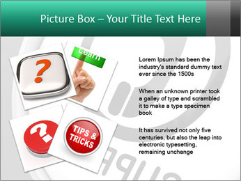 0000077232 PowerPoint Template - Slide 23