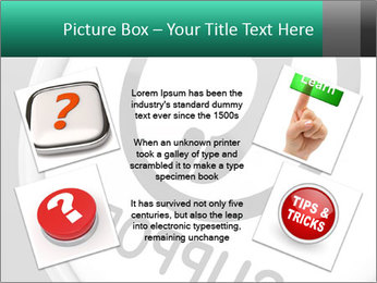 0000077232 PowerPoint Template - Slide 24
