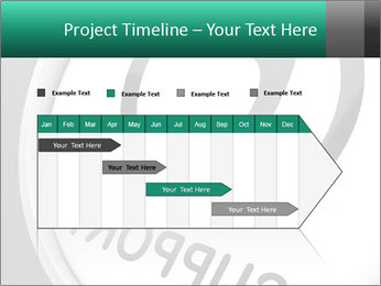 0000077232 PowerPoint Template - Slide 25