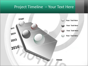 0000077232 PowerPoint Template - Slide 26