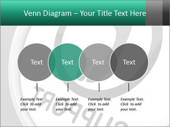 0000077232 PowerPoint Template - Slide 32