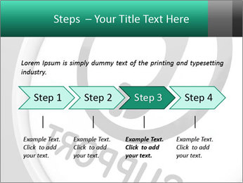 0000077232 PowerPoint Template - Slide 4