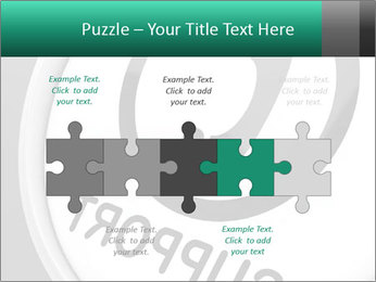 0000077232 PowerPoint Template - Slide 41