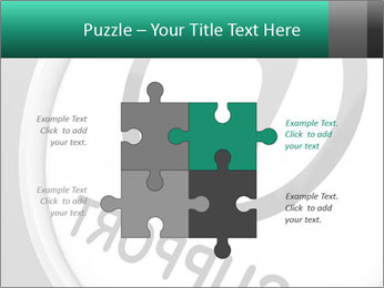 0000077232 PowerPoint Template - Slide 43