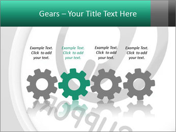 0000077232 PowerPoint Template - Slide 48