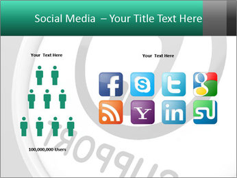 0000077232 PowerPoint Template - Slide 5