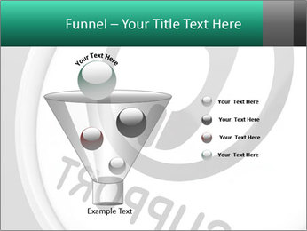 0000077232 PowerPoint Template - Slide 63