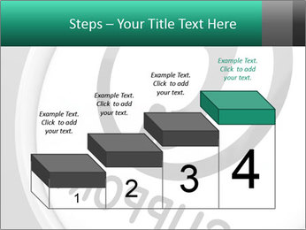 0000077232 PowerPoint Template - Slide 64
