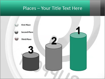 0000077232 PowerPoint Template - Slide 65
