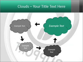 0000077232 PowerPoint Template - Slide 72