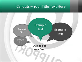 0000077232 PowerPoint Template - Slide 73