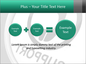 0000077232 PowerPoint Template - Slide 75