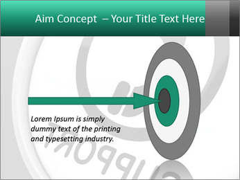 0000077232 PowerPoint Template - Slide 83