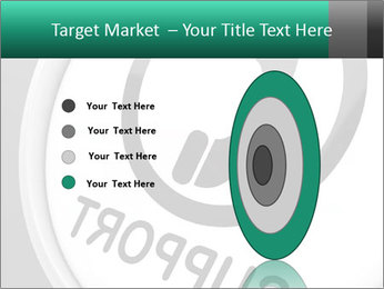 0000077232 PowerPoint Template - Slide 84