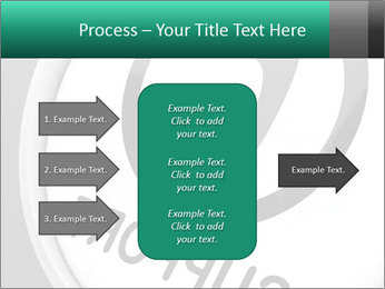 0000077232 PowerPoint Template - Slide 85