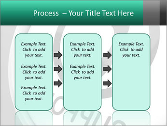0000077232 PowerPoint Template - Slide 86